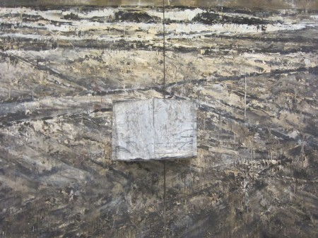 Anselm Kiefer, The Book,