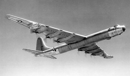 peacemaker bomber